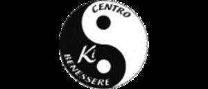 centrobenessereki-e1450452712217