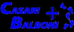 ortopediacasaribalboni