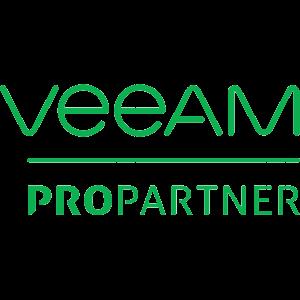 veeamproartner_hd
