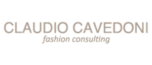 cavedoni_logo