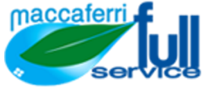 maccaferri-full-service-logo
