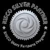 RISCO20Silver20Partner-290x300